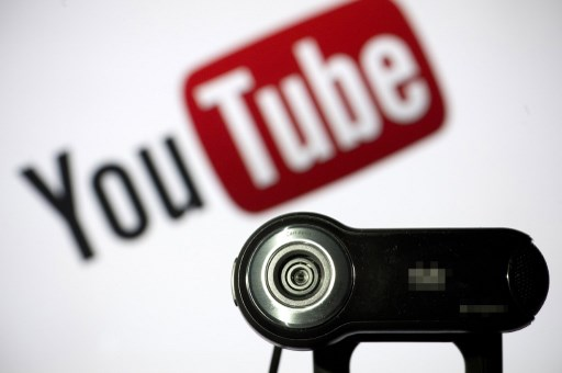 YouTube expands fact-check panels in move against misinformation