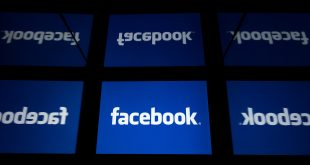 Facebook seeks tab to promote 'high quality news'