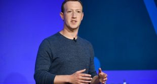 Zuckerberg defends Facebook's hands-off policy for politicians