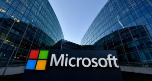 Shorter hours boost sales in overworked Japan: Microsoft