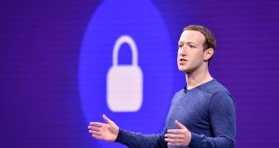 'Deepfakes' pose conundrum for Facebook: Zuckerberg