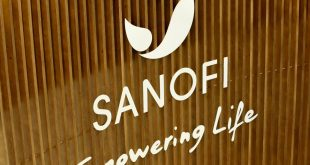 Sanofi turns to Google in search for better treatments