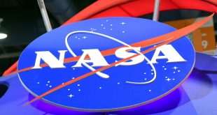 Hacker used $35 computer to steal restricted NASA data