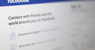Facebook nixes billions of fake accounts