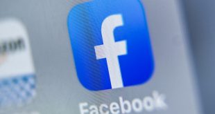 Facebook and associated platforms report outage