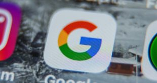 Google says glitch sent people's videos to strangers