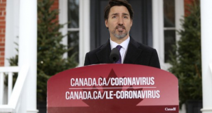 Canada public health measures may be in effect for months