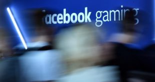 Microsoft ends game streaming, teams up with Facebook