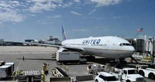 United Airlines now planning for bigger pilot layoffs