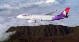 Hawaiian Airlines announces plans to resume flights to North America destinations