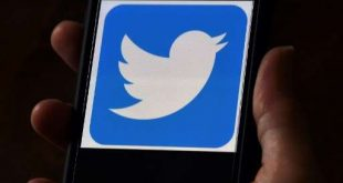 Twitter moves to reduce reach of 'state-affiliated' media