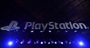 PlayStation 5 console to launch in November