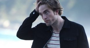 'Batman' filming halted after Pattinson gets Covid-19