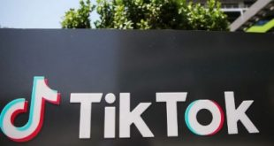 US to ban TikTok downloads, block WeChat use