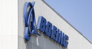 Battered by pandemic, Boeing cutting 30,000 jobs in two years