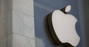 Apple to pay $113 mn to US states over iPhone battery complaints