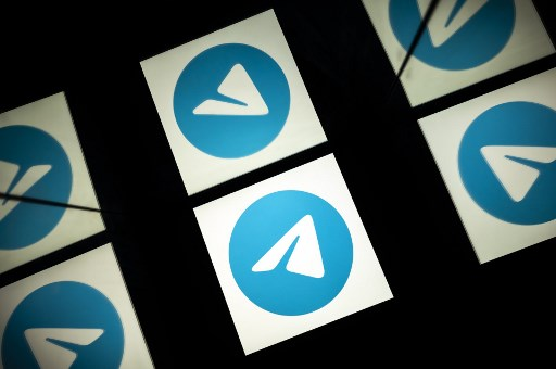Telegram chief reports 25 million new users in three days