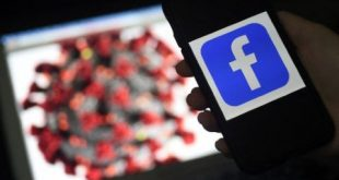 Facebook ramps up effort to curb vaccine hoaxes