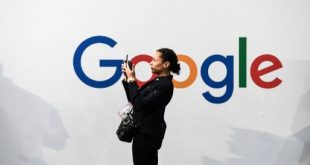Google to resume political ads, easing ban imposed last month
