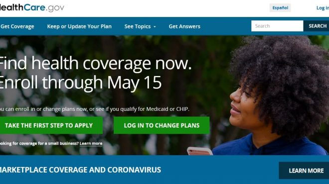 US opens Special Enrollment Period for affordable health care