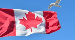 Canada sends equipment, drugs to India