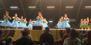 World-renowned Hawaii cultural festival resumes this summer after cancelling in 2020 due to COVID-19