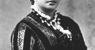 Hawaiian Kingdom women, their legacies remembered during Women's History Month