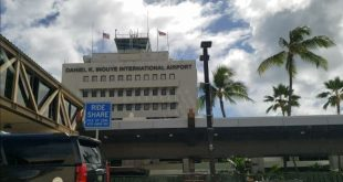Hawaii expects busy summer travel season while still dealing with pandemic