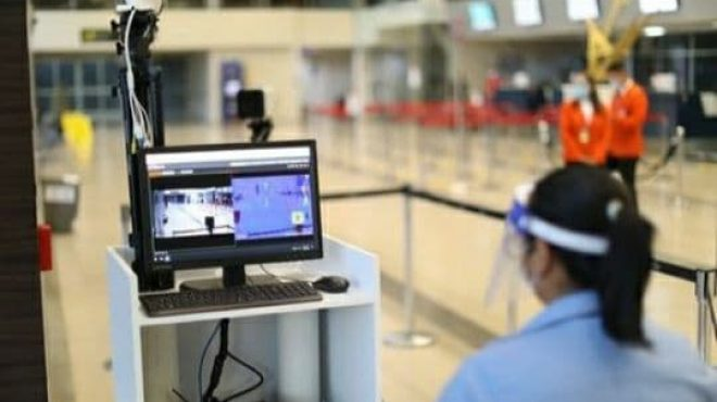Panama bars entry of travelers from India due to Covid-19 surge