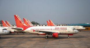 Canada extends flight ban between Canada and India; drops Pakistan ban