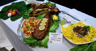 Filipino Restaurant Week 2021 focuses spotlight on Philippine cuisine