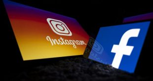 Facebook, Instagram, WhatsApp suffer outage